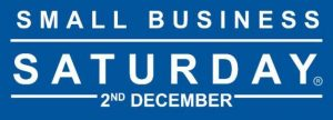 15 September: Evo's Big #SmallBiz100 Day!