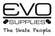 Evo Supplies