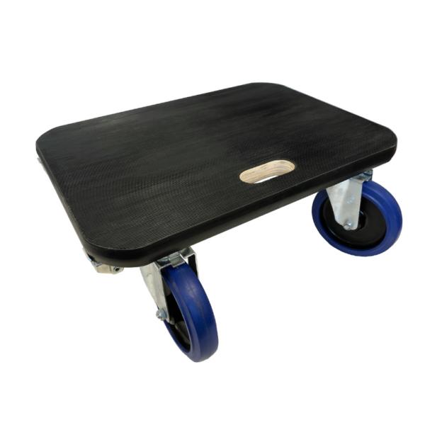 Evo Supplies Super Piano Skate