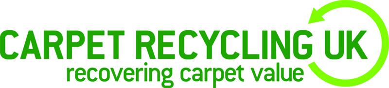 Carpet Recycling UK logo