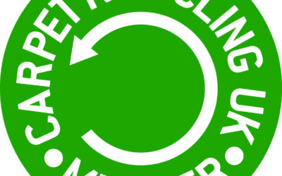 Evo Supplies Joins Carpet Recycling UK