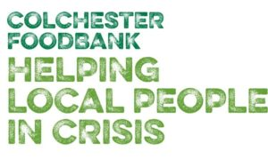 Colchester Foodbank