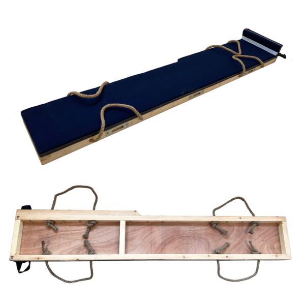 Piano skid piano shoe for moving pianos Evo Supplies